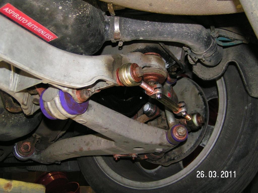 Alfa romeo 147 engine sound 11