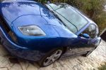 1994 Fiat Coupe 2.0 16vt
