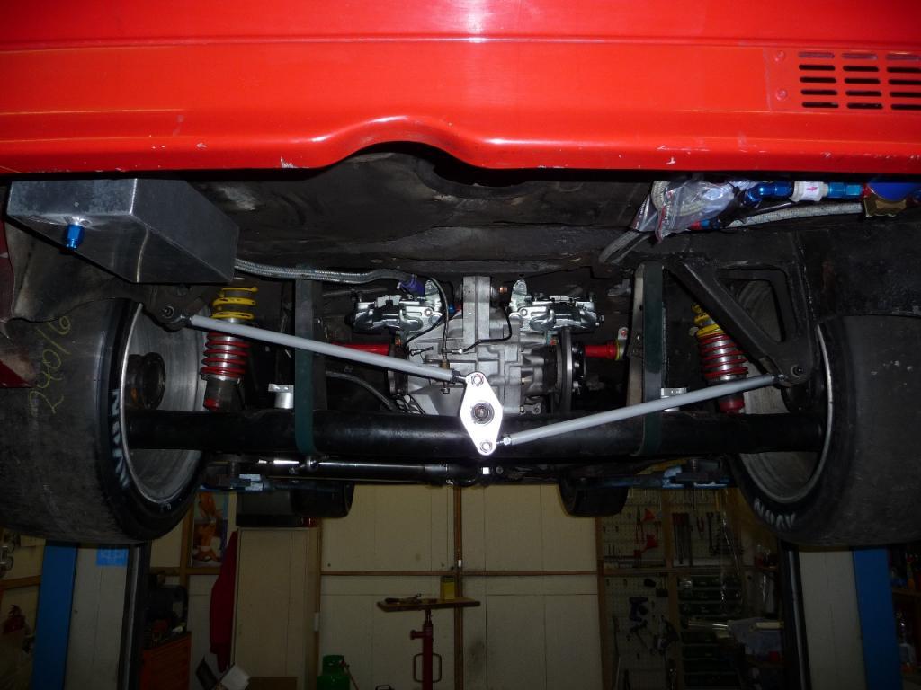 Alfa Romeo Gtv  CSI Automotive Sales Service amp Parts